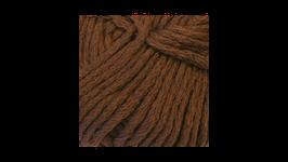 Horstia Mogador Fb. 108 braun