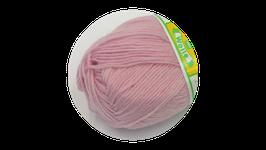Horstia Gelbgrünband Farbe 96 rosa
