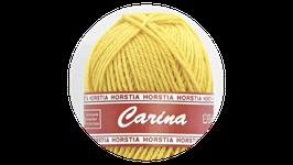 Horstia Carina Fb. 269