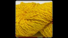 Horstia Donna Farbe 32 (gelb)