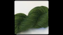 Horstia Viscose Farbe 20 laubgrün