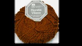 Horstia Vilana Farbe 108
