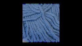 Horstia Mogador Fb. 134 brillantblau