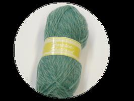 Shetland Farbe 13 patinagrün
