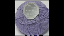 Horstia La Plata Farbe 18 pastellviolett