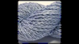 Horstia Donna Farbe 11 (hellblau)