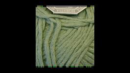 Horstia Mogador Fb. 127 weißgrün