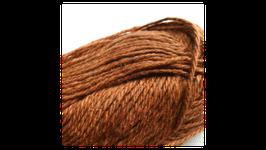 Horstia Linette Farbe 05 rost braun