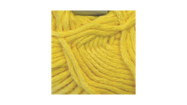 Horstia Mogador Fb. 102 gelb