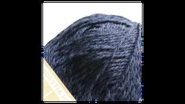 Horstia Trio Farbe 10 stahl blau