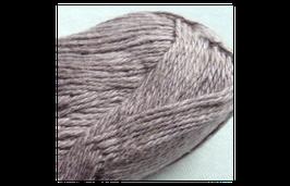 Horstia Linette Farbe 13 pastell violett