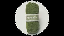 Horstia Agadir Fb. 26 naivi grün