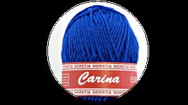 Horstia Carina Fb. 264