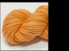 Horstia Lambswool Fb. 50 orange