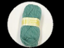 Shetland Farbe 15 grün