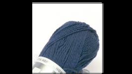 Horstia Casablanca Fb. 21 dkl. jeans blau