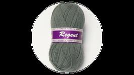 Horstia Regent Farbe 50 mausgrau
