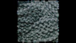 Bouclé Farbe 12 ozeanblau