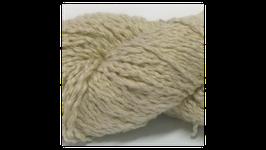 Horstia Donna Farbe 24 (beige)