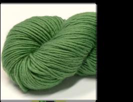 Horstia Lambswool Fb. 37 grün