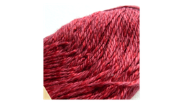 Horstia Trio Farbe 38 rotviolett