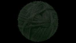 Horstia Quick Farbe 926 schwarz