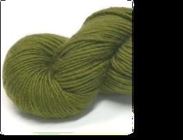 Horstia Lambswool Fb. 39 olive/grün