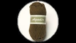 Horstia Agadir Fb. 30 braun