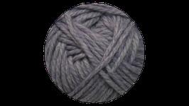 Horstia Quick Farbe 1 violett meliert