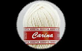 Horstia Carina Fb. 120