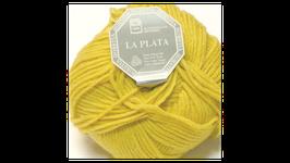 Horstia La Plata Farbe 01 gelb