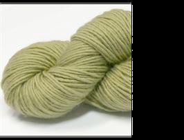 Horstia Lambswool Fb. 25 beige grün