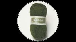 Horstia Agadir Fb. 25 tannengrün