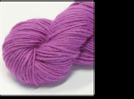 Horstia Lambswool Fb. 59 lila