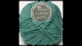 Horstia La Plata Farbe 12 patinagrün