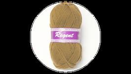 Horstia Regent Farbe 33 beigebraun
