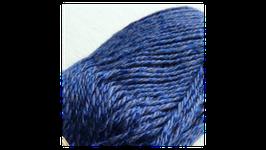 Horstia Trio Farbe 39 nachtblau