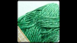 Horstia Trio Farbe 37 smargad grün