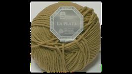 Horstia La Plata Farbe 06 beigebraun