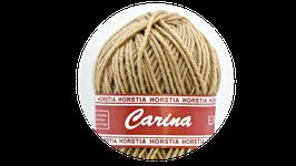 Horstia Carina Fb. 15