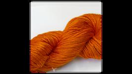 Horstia Viscose Farbe 44 verkehrsorange