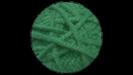 Horstia Quick Farbe 294 farngrün