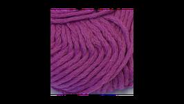 Horstia Mogador Fb. 118 violett