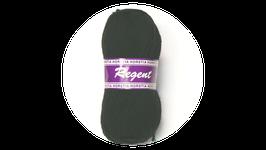 Horstia Regent Farbe 17 schwarz