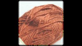 Horstia Linette Farbe 08 rost rot