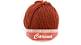 Horstia Carina Fb. 156