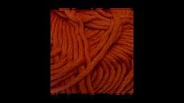Horstia Mogador Fb. 113 rot-rost