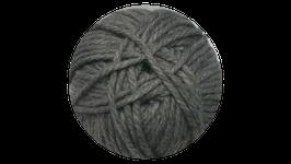 Horstia Quick Farbe 17 grau meliert