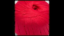 Horstia Mona Lisa Farbe 819 rot