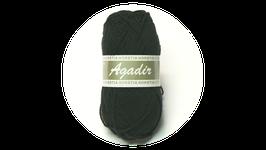 Horstia Agadir Fb. 08 schwarz